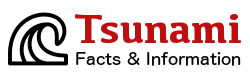 Tsunami Facts Website
